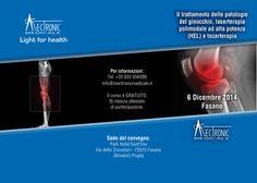 6 Dicembre: #MectronicMedicale vi aspetta a Fasano