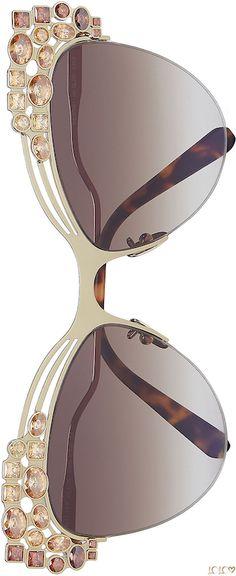5c90ba0794 PHILIPP PLEIN SUNGLASSES CRYSTAL  PhilippPlein  sunglasses Thank You So  Much