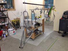 2014-09-19 08.44.33 Yamaha Moto Bike, Projects, Furniture, Home Decor, Log Projects, Blue Prints, Decoration Home, Room Decor, Home Furnishings
