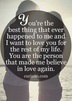 Pin by sabrina brummer on love love quotes, life quotes, quotes. Soulmate Love Quotes, True Love Quotes, Love Poems, Love Quotes For Him, Cute Quotes, Funny Quotes, Romantic Quotes, Romantic Love, Enjoy The Ride