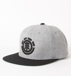 Baseball Cap Outfit, Baseball Caps, Mens Hat Store, Dallas Cowboys Hats, Dope Hats, Best Caps, Snapback Cap, Mode Style, Hats For Men