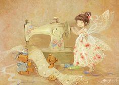 Иллюстрации | Записи в рубрике Иллюстрации | Diasсopeo Манеж : LiveInternet - Российский Сервис Онлайн-Дневников