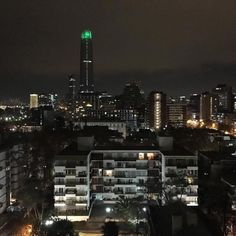 New on my blog! #atmsphr @robertwestrich buenas noches santiago… #chile...  http://zumpanoreps.tumblr.com/post/163488575894