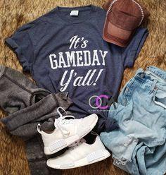 Page not found - One Crafty Momma Alabama Football Shirts, Auburn Football, College Football, Baseball Mom, Baseball Shirts, Volleyball Shirts, Softball, College Game Days, Game Day Shirts