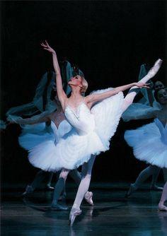 Алина Сомова