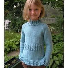 dc2a401bde0 This raglan mock turtleneck is sized for 5-10 year olds. The baby cable