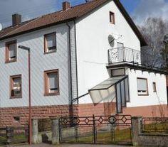 Good Schmitshausen Einfamilienhaus mit gro em Garten Greifen Sie zu Das ist IHRE Chance