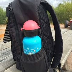 There's a SIGG bottle for everyone! Check out our great selection of Kids Bottles in our online store: shopsiggnorthamerica.com - photo via @lauranpikkuputiikki