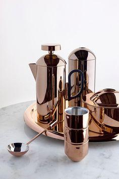 424 best kitchen design images in 2019 dish sets ceramic design rh pinterest com