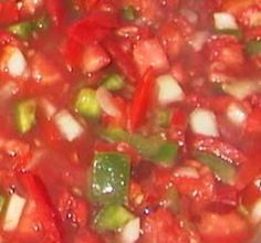Canning tomato sauces and Salsa.. Great how to videos for the new canner... Great recipes for everyone