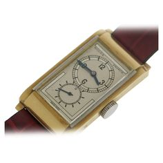 1ae3c655a89c8 Relógios Chiques, Relógios De Pulso, Patek Philippe, Relógios Antigos,  Relógios De Luxo