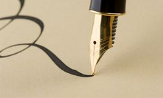 Power of the Pen: 5 Scientific Reasons You Should Be Writing More: http://www.theemotionmachine.com/the-power-of-the-pen-5-scientific-reasons-to-write-more