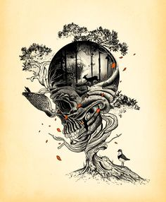 the funny pop culture by enkel dika