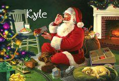Santa_Kyle