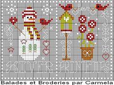 Broderies Carmela