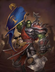 Go to https://www.world-of-warcraft-gold-addon.com <<< Download the best WoW addon EVER ! >>>  www.World-of-warcraft-Gold-Addon.com <<<