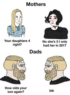 Super Funny Memes, Crazy Funny Memes, Really Funny Memes, Stupid Memes, Wtf Funny, Funny Relatable Memes, Stupid Funny, Funny Texts, Funny Jokes