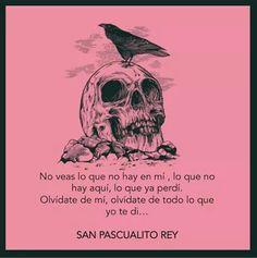 San Pascualito Rey More Than Words, Karaoke, Rey, Samba, Memes, Music, Lyrics, Movie Posters, Wall