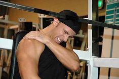 7 mitos sobre musculação que precisam morrer