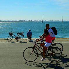 In Pista. Ciclabile.  #inpistaciclabile  #bicicletas #bicicletta #bici #pedalare #natura #nature  #pedalare #pedalandoefotografando  #green #pedalandoefotografando #igimola #igitaly #ig_imola #gf_hdr #igitalia #igemiliaromagna #ig_emiliaromagna #bicile #ciclyng  #ig_emilia_romagna #cicle #ciclo #cicloturismo #cicloreporter #bologna #yallersemiliaromagna #igbologna #bologna #hdr #hdrphotography #rimini #certocheconunaleicayy