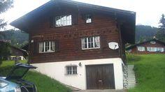 Haus Rosette - Objektnummer: 446028