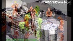 0812 8952 628 (Bpk Angga) file recovery Bekasi, harddisk recovery Bekasi, recovery file Bekasi, memory card recovery Bekasi  Data hilang ? Terdelete ? Terformat? Mediapenyimpanan (harddisk, Micro SD, Flashdisk) Tidak terdetek ? Jangan Khawatir Saya punya solusinya, dan akan mengembalikan data anda  Hubungi saya di : 08128952628(Bapak Angga)  CEPAT-CEPAT!!!, Hardisk Eksternal tidak Terbaca, Recovery Hardisk Eksternal, Recovery Hardisk  Rindu Kartika  SMKN 1 LURAGUNG