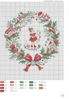 ulka1104.gallery.ru watch?ph=bKDQ-gwqzT&subpanel=zoom&zoom=8