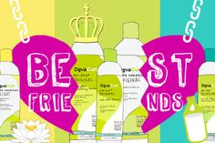 It is also the time of year for sales. Glorious, glorious sales. They're everywhere – on clothing, on purses, on shoes, oh and did I mention ON DEVACURL.COM?! Starting Monday, November 21: Buy 2 stylers (any size) get 1 free. It's like the curl gods heard our prayers. Oh and if you live near Devachan,…