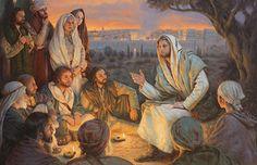 https://www.lds.org/liahona/2015/06/the-saviors-teachings-on-discipleship?cid=HP_TH_6-11-2015_dPTH_fLHNA_xLIDyL1-A_
