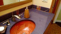 JW bathroom