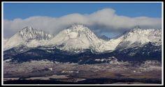 slovensko - Hľadať Googlom Mount Everest, Mountains, Nature, Travel, Naturaleza, Viajes, Destinations, Traveling, Trips