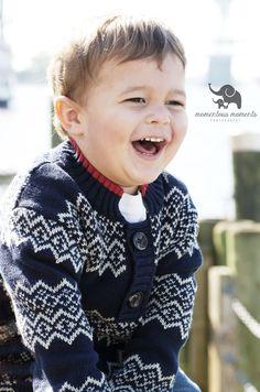 #child #photography #north carolina #wilmington www.momentousmomentsphotos.com