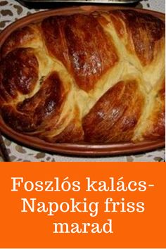 Hungarian Recipes, Baked Potato, Minden, Beef, Cooking, Ethnic Recipes, Food, Bread Baking, Meal