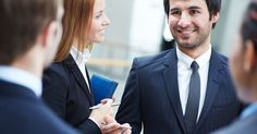 How to Avoid a Networking Disaster
