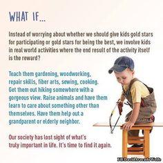 Teenagers Parenting Funny - Older Parenting Quotes - - - - Parenting 101 Funny Parenting Done Right, Parenting Quotes, Parenting Advice, Kids And Parenting, Natural Parenting, Peaceful Parenting, Foster Parenting, Gentle Parenting, Life Skills