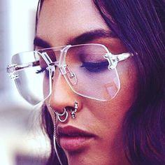 16 Best Glasses images | Glasses, Eyewear, Eyeglasses