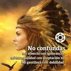 NO TE.CONFUNDAS :)
