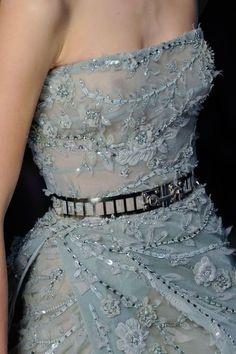 #Fancy #Wear Gorgeous Looks