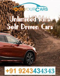 Self Driving, Car Rental, Tours