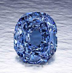 graff diamonds | Wittelsbach -Graff Diamond
