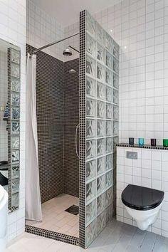 Bathroom Design Luxury, Bathroom Layout, Modern Bathroom Design, Bathroom Designs, Modern Bathrooms, Master Bathrooms, Bathroom Mirrors, Small Bathrooms, Bathroom Cabinets