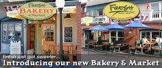 Soo Yummy!  Fresh Restaurant   Locally Inspired Cuisine in Camden Maine