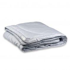 Cirrusfil Medium quilt