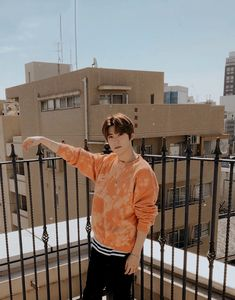 Nct 127 Official Fanclub ACE update I wish I could get this photos too 😭😭 ~Nyun ~엔연 Jaehyun Nct, Nct 127, Jung Yoon, Valentines For Boys, Jung Jaehyun, Fandoms, K Idol, Taeyong, Boyfriend Material