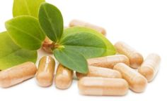 Why you Need the health Benefits of plant Sterols. Plant sterols are something that everyone should have in their diet. They can really help out a person and a person can actually save their lives by reducing the risk of heart disease in their body. Dieta Candida, Candida Diet, Candida Cleanse, Systemic Candida, Yeast Cleanse, Candida Yeast, Candida Albicans, Cleanse Detox, Ayurveda