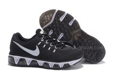 Women Nike Air Max Tailwind 8 Sneakers 200 e09d3d5bf