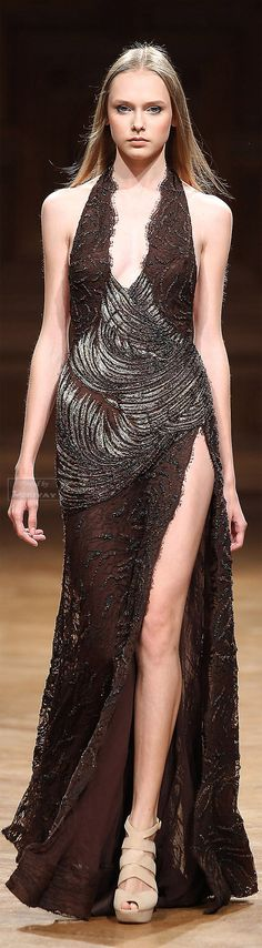 Tony Ward Fall Winter Couture , Page 3