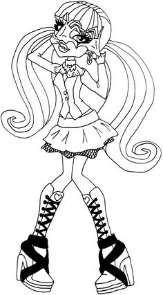 Medium Size Of Coloringmonster High Coloring Games To Play