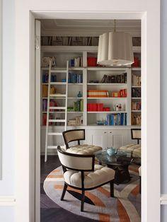 Belle Coco Republic Interior Design Awards 2014 Finalist Croydon House By Greg Natale See More Una Casa Clsica Rica En Matices
