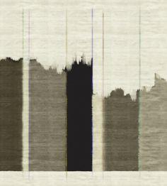 Elitis-Kandy-AfterAll-VP75701-01.jpg (900×1000)